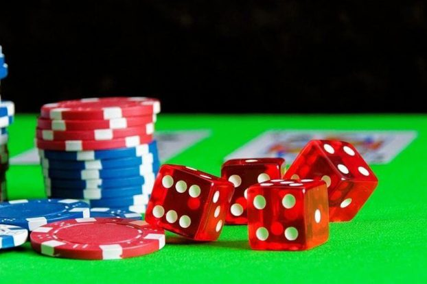 online casino games no download