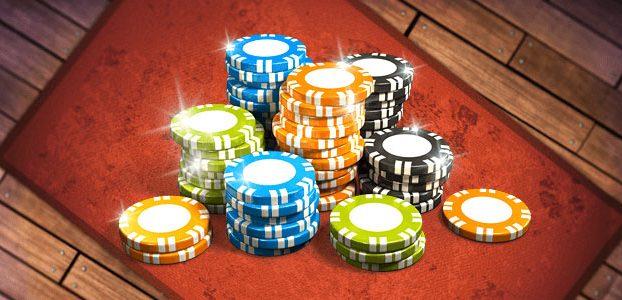 manfaat situs kasino Anda